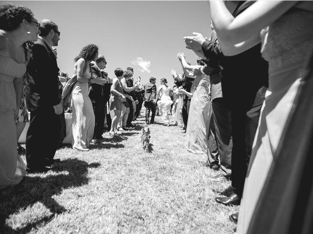 La boda de Jose y Lourdes en Prullans, Lleida 7