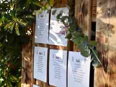 La boda de Armand Barnils y Kimberly Evans 5