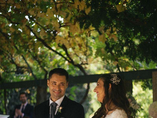La boda de Pablo y Laura en Redondela, Pontevedra 46