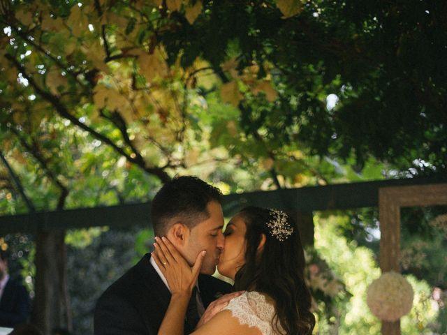 La boda de Pablo y Laura en Redondela, Pontevedra 47
