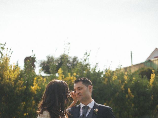 La boda de Pablo y Laura en Redondela, Pontevedra 94