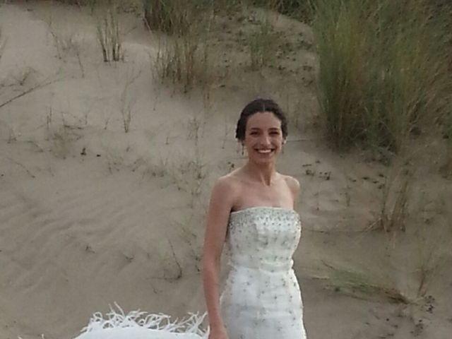 La boda de Oliver y Iris  en Pola De Siero, Asturias 4
