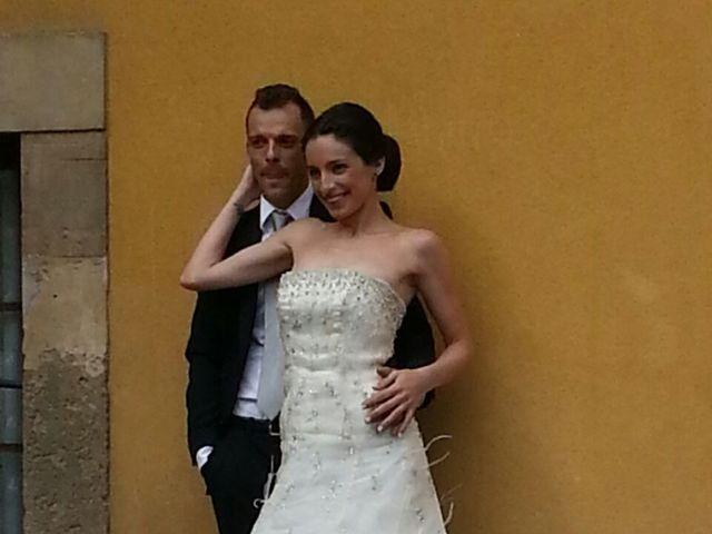 La boda de Oliver y Iris  en Pola De Siero, Asturias 1