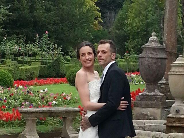 La boda de Oliver y Iris  en Pola De Siero, Asturias 8