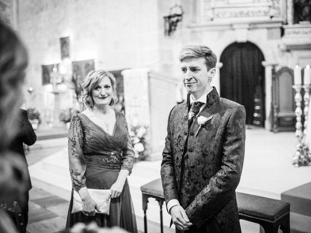 La boda de Pedro y Amparo en Valdepeñas, Ciudad Real 54