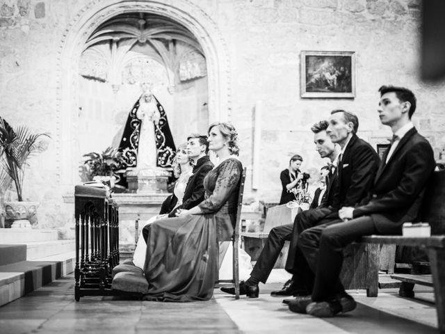 La boda de Pedro y Amparo en Valdepeñas, Ciudad Real 58