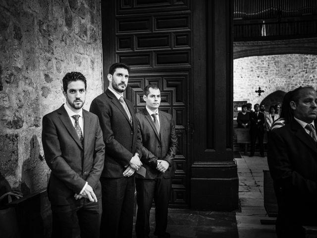 La boda de Pedro y Amparo en Valdepeñas, Ciudad Real 65
