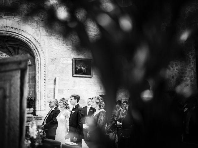 La boda de Pedro y Amparo en Valdepeñas, Ciudad Real 66