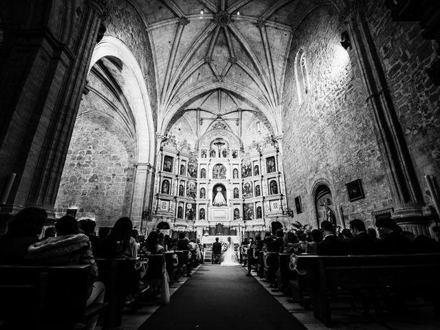 La boda de Pedro y Amparo en Valdepeñas, Ciudad Real 69