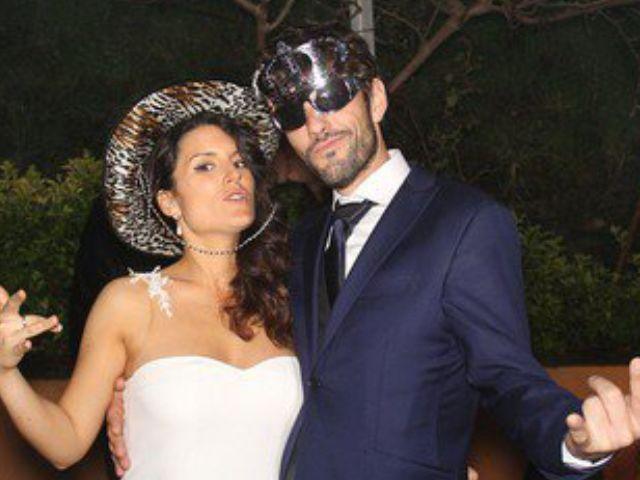 La boda de Iñaki y Edurne en Donostia-San Sebastián, Guipúzcoa 2