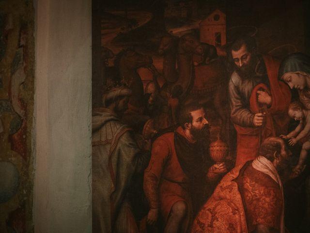 La boda de Sergio y Magda en Alfauir, Valencia 68