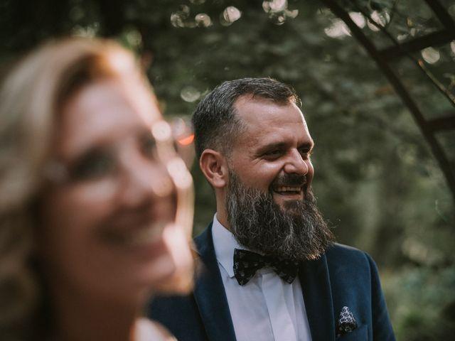 La boda de Sergio y Magda en Alfauir, Valencia 114