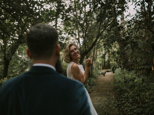 La boda de Sergio y Magda en Alfauir, Valencia 115