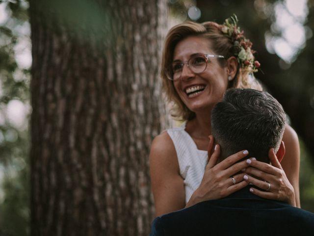 La boda de Sergio y Magda en Alfauir, Valencia 135