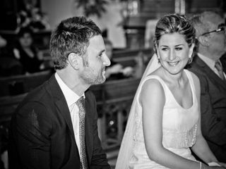 La boda de Jose y Alba 3