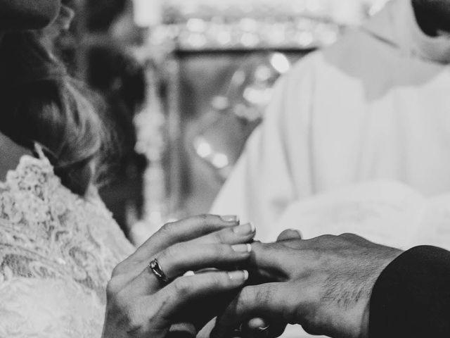 La boda de Jhoann y Paula en Tudela, Navarra 53