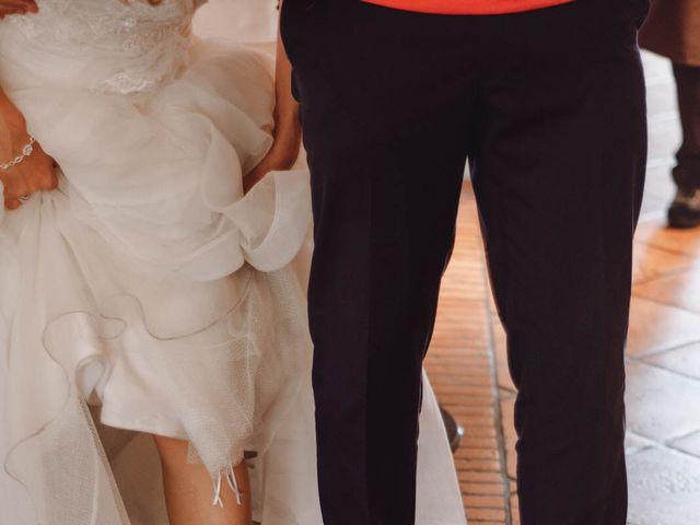 La boda de Jhoann y Paula en Tudela, Navarra 64