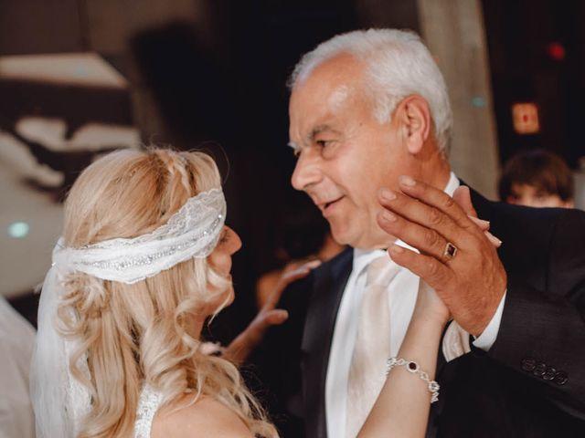 La boda de Jhoann y Paula en Tudela, Navarra 83