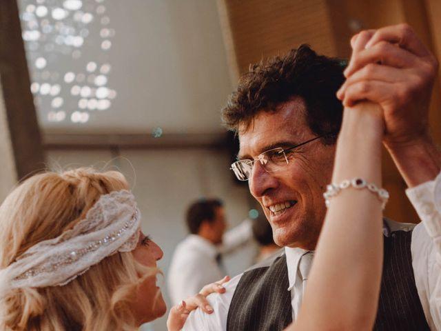 La boda de Jhoann y Paula en Tudela, Navarra 84