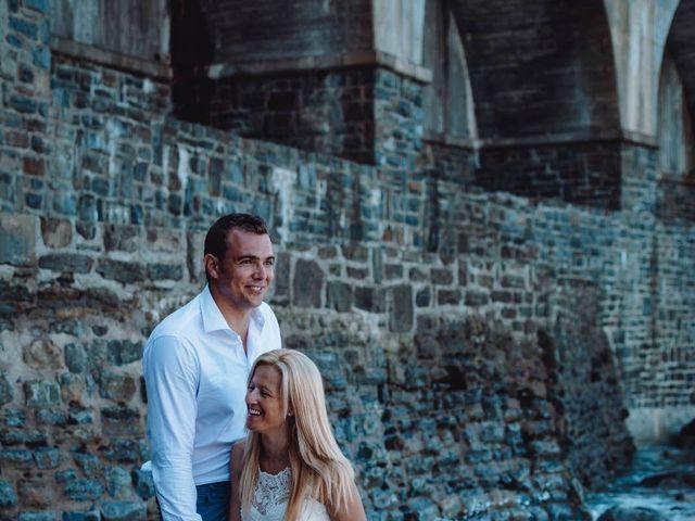 La boda de Jhoann y Paula en Tudela, Navarra 114