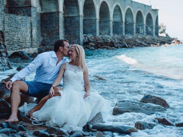 La boda de Jhoann y Paula en Tudela, Navarra 116