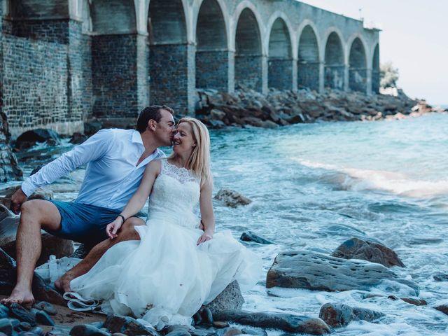 La boda de Jhoann y Paula en Tudela, Navarra 117