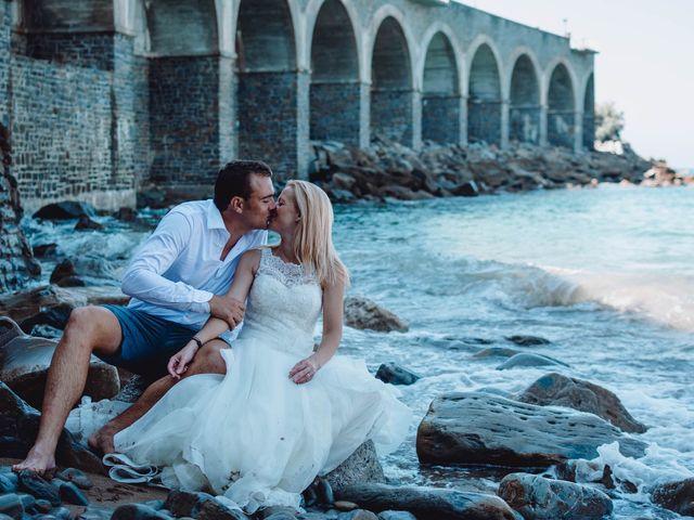 La boda de Jhoann y Paula en Tudela, Navarra 118
