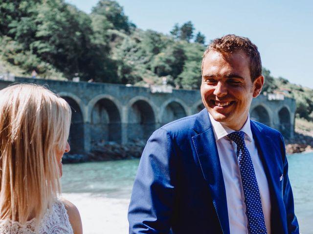 La boda de Jhoann y Paula en Tudela, Navarra 142
