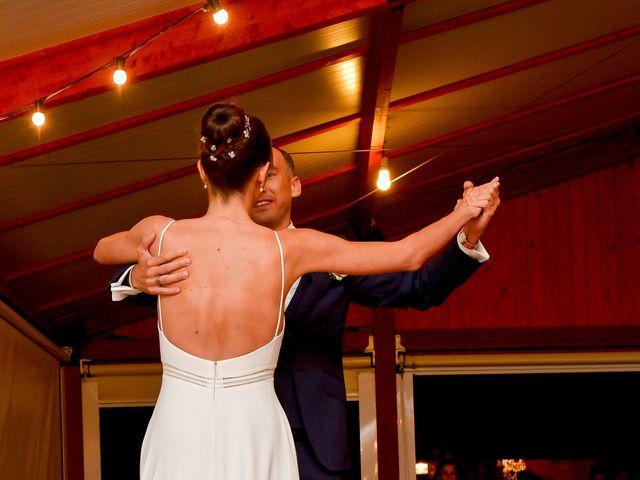 La boda de Israel y Marta en Pineda De Mar, Barcelona 33