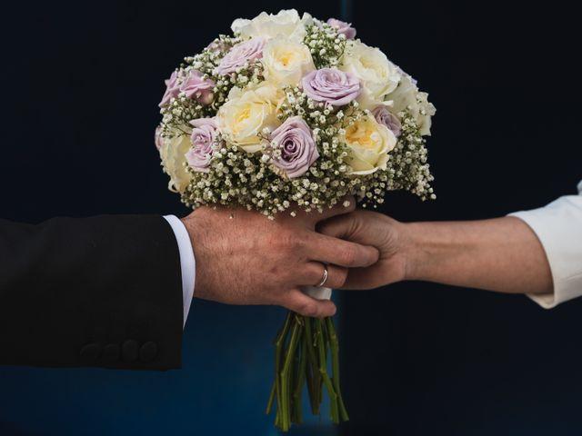 La boda de Iñigo y Begoña en Larrabetzu, Vizcaya 33