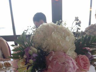 La boda de Maryna y Tomeu 2