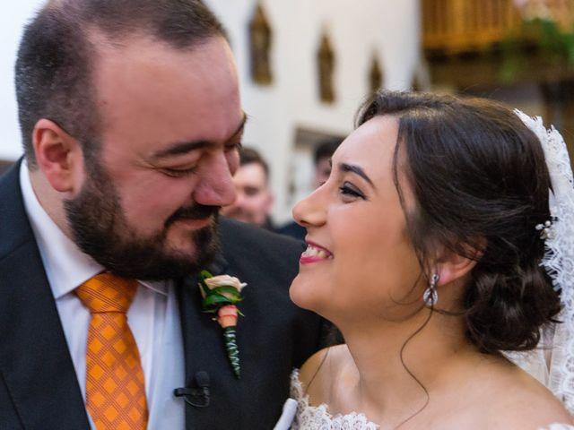 La boda de Sergio y Zeltia  en Ferrol, A Coruña 11