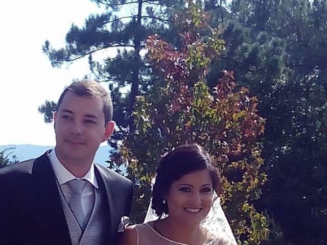 La boda de Paul y Elisabet  en Bilbao, Vizcaya 6