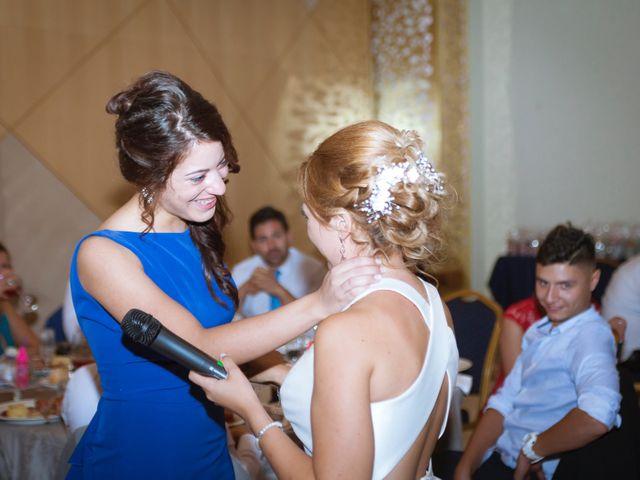 La boda de Javi y Esther en Albacete, Albacete 15