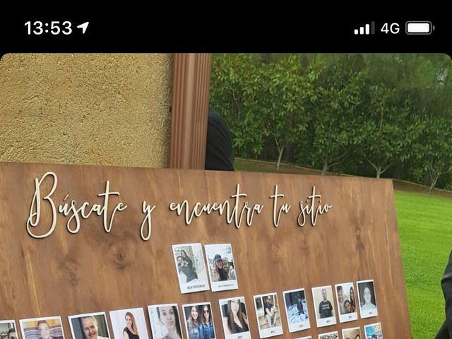 La boda de Pedro y Zulema en Arbucies, Girona 5