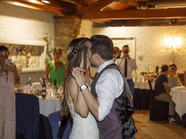 La boda de Alejandro y Alicia en Terrassa, Barcelona 36