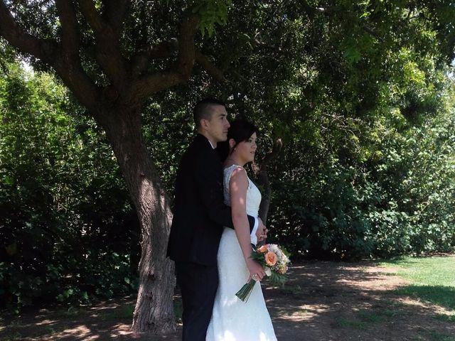 La boda de Miguel y Arantxa en Elx/elche, Alicante 5