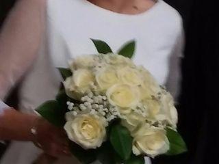 La boda de Marian y Gabriel 3