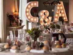 La boda de Clara y Adrián 28