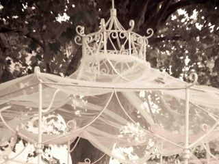 La boda de Joana y Fernando 2