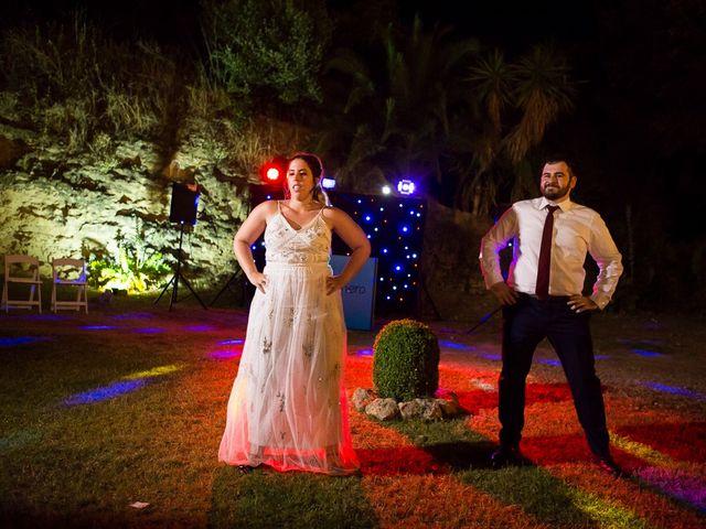 La boda de Emilio y Elena en Córdoba, Córdoba 1
