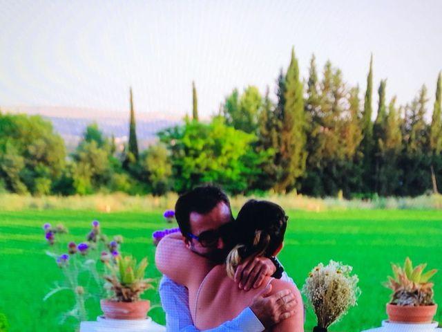 La boda de Emilio y Elena en Córdoba, Córdoba 9