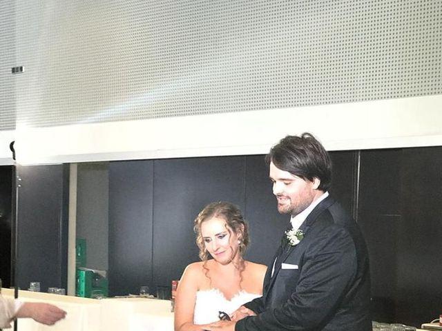 La boda de Ruben y Angela en Salobreña, Granada 7
