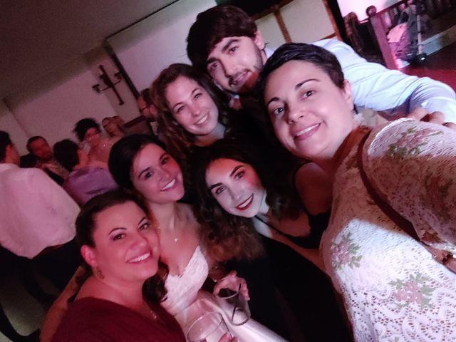 La boda de Jaime y Sheila en San Fernando De Henares, Madrid 38