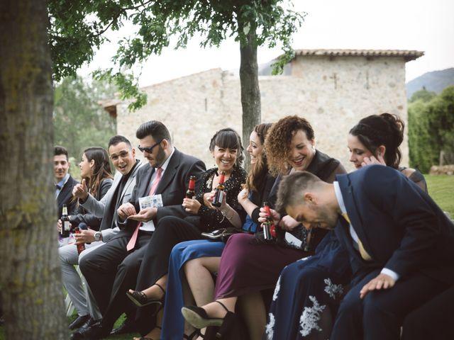 La boda de Mauro y Anna en Barcelona, Barcelona 12