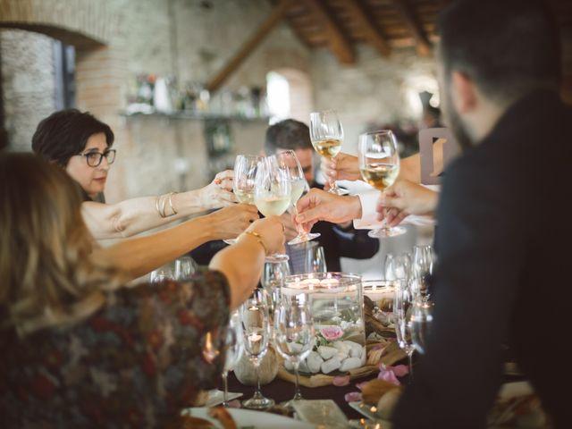 La boda de Mauro y Anna en Barcelona, Barcelona 36