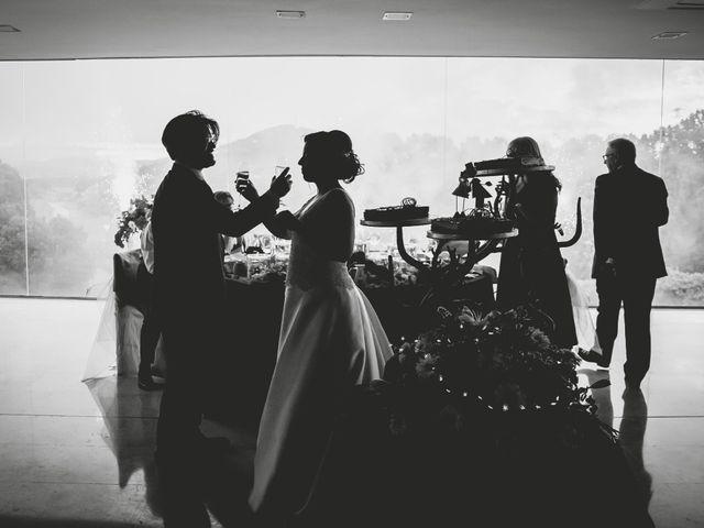 La boda de Mauro y Anna en Barcelona, Barcelona 40