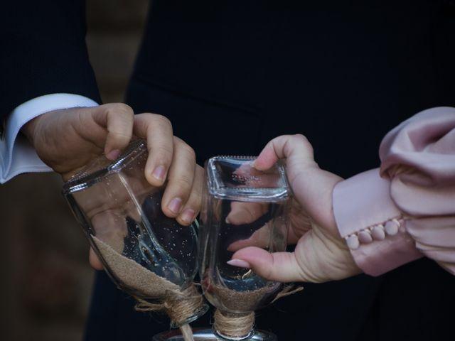 La boda de Neus y Víctor en Alginet, Valencia 21