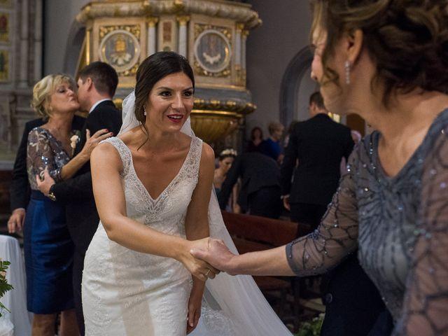 La boda de Pau y Zahida en Villavieja, Castellón 52