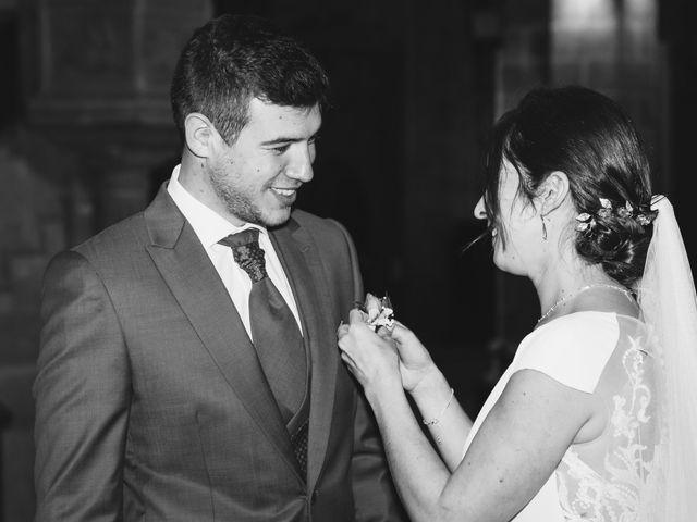 La boda de Manuel y Carolina en Palma De Mallorca, Islas Baleares 17